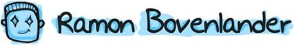 ramon-bovenlander-logo